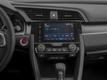 2017 Honda Civic Sedan EX-T CVT - Photo 9