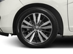 2017 Honda Fit EX CVT - Photo 10