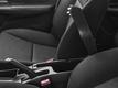 2017 Honda Fit EX CVT - Photo 14