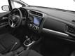 2017 Honda Fit EX CVT - Photo 15