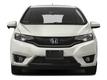 2017 Honda Fit EX CVT - Photo 4