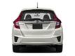 2017 Honda Fit EX CVT - Photo 5
