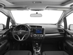 2017 Honda Fit EX CVT - Photo 7