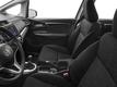 2017 Honda Fit EX CVT - Photo 8