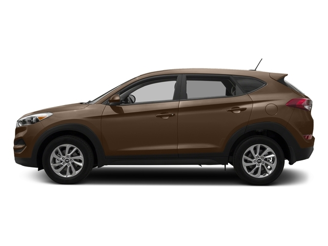 2017 Hyundai Tucson Ut Suv For Sale In Santa Maria Ca