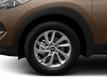 2017 Hyundai Tucson SE FWD POPULAR PACKAGE - Photo 10