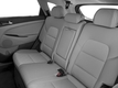 2017 Hyundai Tucson SE FWD POPULAR PACKAGE - Photo 13