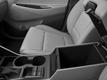 2017 Hyundai Tucson SE FWD POPULAR PACKAGE - Photo 14