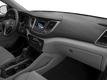 2017 Hyundai Tucson SE FWD POPULAR PACKAGE - Photo 15