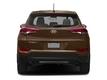 2017 Hyundai Tucson SE FWD POPULAR PACKAGE - Photo 5
