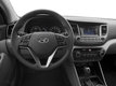 2017 Hyundai Tucson SE FWD POPULAR PACKAGE - Photo 6