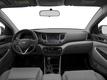 2017 Hyundai Tucson SE FWD POPULAR PACKAGE - Photo 7