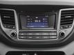 2017 Hyundai Tucson SE FWD POPULAR PACKAGE - Photo 9