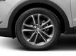 2017 Hyundai Santa Fe Sport 2.0T Ultimate Automatic - Photo 10
