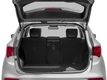2017 Hyundai Santa Fe Sport 2.0T Ultimate Automatic - Photo 11