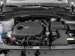 2017 Hyundai Santa Fe Sport 2.0T Ultimate Automatic - Photo 12