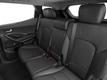2017 Hyundai Santa Fe Sport 2.0T Ultimate Automatic - Photo 13