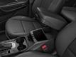2017 Hyundai Santa Fe Sport 2.0T Ultimate Automatic - Photo 14