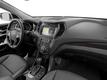 2017 Hyundai Santa Fe Sport 2.0T Ultimate Automatic - Photo 15