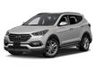 2017 Hyundai Santa Fe Sport 2.0T Ultimate Automatic - Photo 2