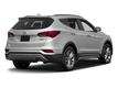 2017 Hyundai Santa Fe Sport 2.0T Ultimate Automatic - Photo 3