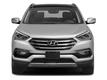 2017 Hyundai Santa Fe Sport 2.0T Ultimate Automatic - Photo 4
