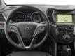 2017 Hyundai Santa Fe Sport 2.0T Ultimate Automatic - Photo 6