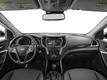 2017 Hyundai Santa Fe Sport 2.0T Ultimate Automatic - Photo 7