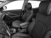 2017 Hyundai Santa Fe Sport 2.0T Ultimate Automatic - Photo 8
