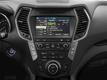 2017 Hyundai Santa Fe Sport 2.0T Ultimate Automatic - Photo 9