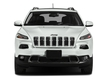 2017 Jeep Cherokee Altitude FWD - Photo 4