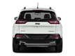 2017 Jeep Cherokee Altitude FWD - Photo 5