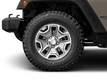 2017 Jeep Wrangler Unlimited Rubicon 4x4 - Photo 10