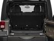 2017 Jeep Wrangler Unlimited Rubicon 4x4 - Photo 11