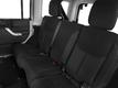 2017 Jeep Wrangler Unlimited Rubicon 4x4 - Photo 13