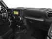 2017 Jeep Wrangler Unlimited Rubicon 4x4 - Photo 15