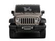 2017 Jeep Wrangler Unlimited Rubicon 4x4 - Photo 4