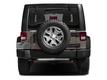 2017 Jeep Wrangler Unlimited Rubicon 4x4 - Photo 5