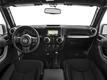 2017 Jeep Wrangler Unlimited Rubicon 4x4 - Photo 7