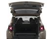 2017 Jeep Renegade Sport FWD - Photo 11