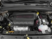 2017 Jeep Renegade Sport FWD - Photo 12
