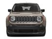 2017 Jeep Renegade Sport FWD - Photo 4