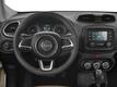 2017 Jeep Renegade Sport FWD - Photo 6