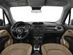 2017 Jeep Renegade Sport FWD - Photo 7
