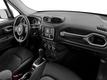 2017 Jeep Renegade Latitude FWD - Photo 15