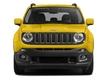 2017 Jeep Renegade Latitude FWD - Photo 4