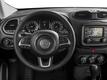 2017 Jeep Renegade Latitude FWD - Photo 6