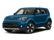 2017 Kia Soul + Automatic - Photo 2