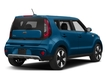 2017 Kia Soul + Automatic - Photo 3