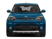 2017 Kia Soul + Automatic - Photo 4